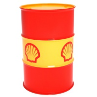 Масло моторное SHELL Rimula R4 Multi SAE 10W30  (209л)